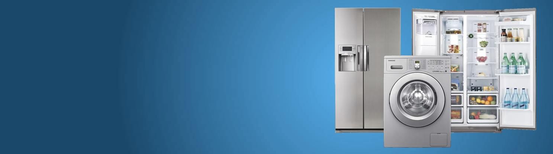 Merveilleux Masterfix Domestic Appliance Repairs